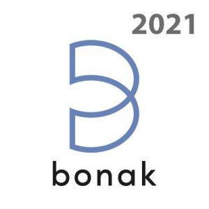 logos31