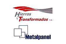 metalpanel